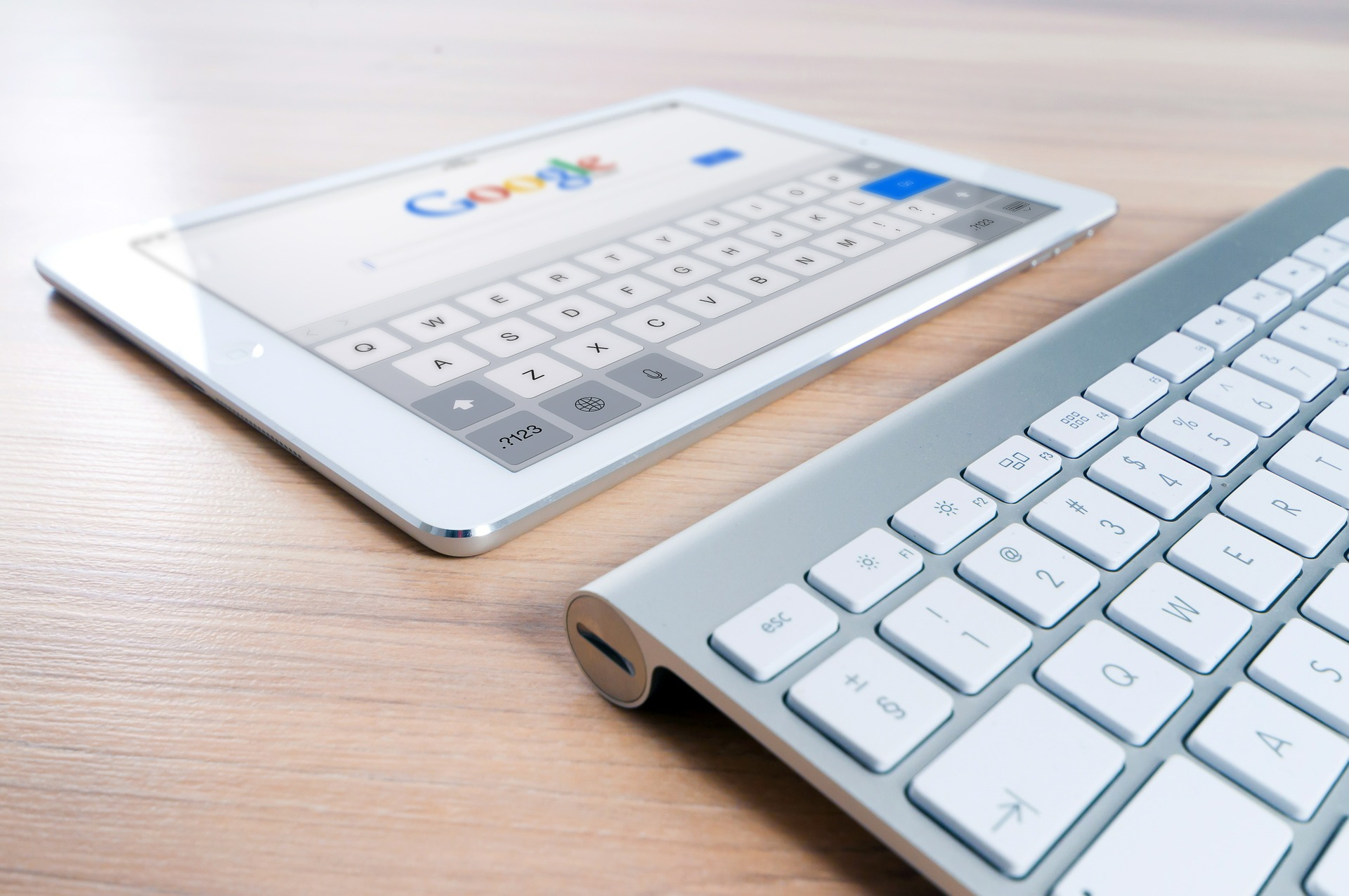 The 3 Things You Need To Do Today To Increase Website Visibility 1