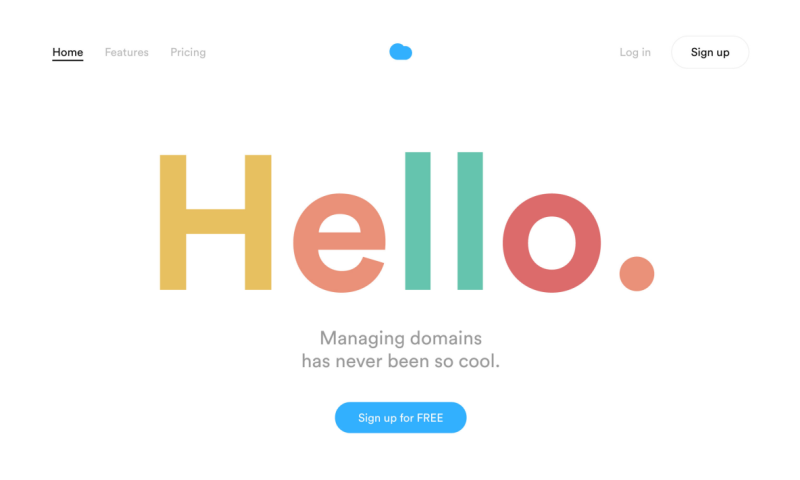 Top 8 Web Design Trends For 2021 6